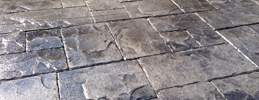 Duramix Concrete