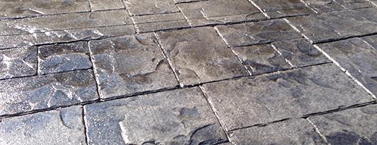 Edmonton Sidewalk Contractor - Next Level Concrete Ltd