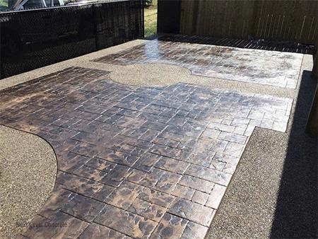 concrete-edmonton